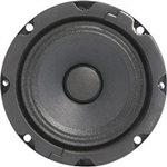 Atlas Sound - FC104T