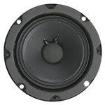 Atlas Sound - T10