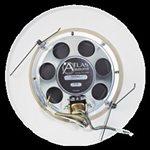 Atlas Sound - THD72WC