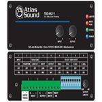 Atlas Sound - TSDML11