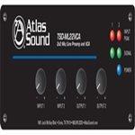 Atlas Sound - TSDML22VCA