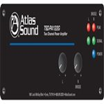 Atlas Sound - TSDPA122G