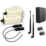 AvaLAN Wireless - AW15
