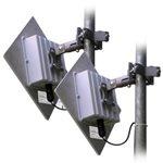AvaLAN Wireless - AW5802XTP