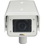 Axis Communications - 0368001