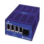 B+B SmartWorx / Advantech - 85210138