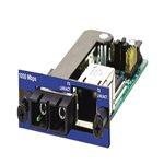 85512671-B+B SmartWorx / Advantech