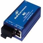 B+B SmartWorx / Advantech - 85610742