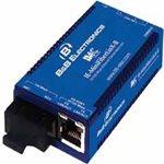 85619753-B+B SmartWorx / Advantech