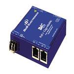 85711911-B+B SmartWorx / Advantech