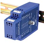 HESP4DR-B+B SmartWorx / Advantech