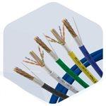 Belden Wire - 10GXS13002A1000