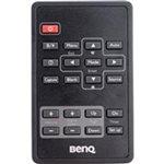 BenQ - 5JJ3S06001