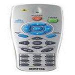 BenQ - CS5F0DJ001