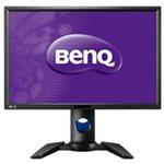 BenQ - PG2401PT