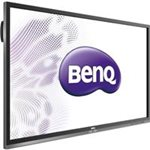 BenQ - RP703