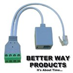 Better Way Products - BW2