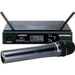 Bogen Communications - UDMS800HH