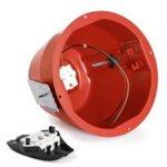 Bosch Communications - LC1MFD