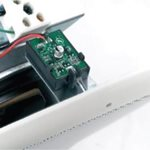 Bosch Communications - LC1PIB