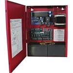 Bosch Security - AL1002WAL