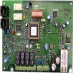 Bosch Security - C900V2