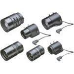 Bosch Security (CCTV) - LTC376420