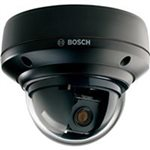 Bosch Security (CCTV) - VEZ221ICTEIVA