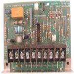 Bosch Security - D127