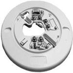 Bosch Security - D250A