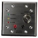 Bosch Security - D344RT