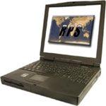 Bosch Security - D5500CULITE