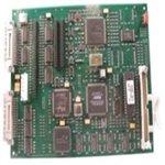Bosch Security - D6610