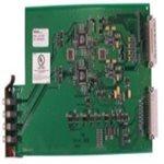 Bosch Security - D6641