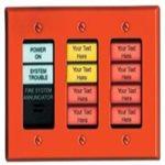Bosch Security - D7030XS2