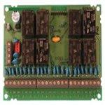 Bosch Security - D7035B