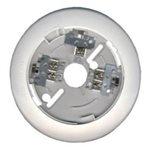 Bosch Security - D7050B6