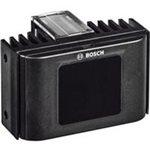 Bosch Security - IIR50850SR