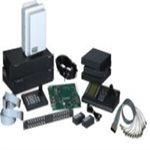 Bosch Security - LTC855800