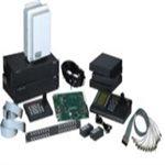 Bosch Security - LTC871460