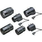 Bosch Security - LVF5005CS4109