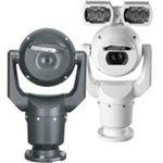 Bosch Security - MIC7130PG4