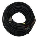 Bosch Security - MICCABLE20M