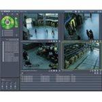 Bosch Security - MVCFAPEX
