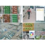Bosch Security - MVCFIVA4ENC4