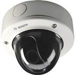 NDC455V0322IPS-Bosch Security