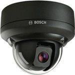 VEZ221ICCE-Bosch Security