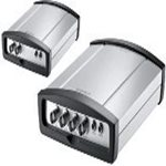 Bosch Security - VJTX20XFE