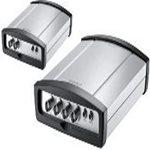 Bosch Security - VJTX40XFE