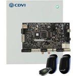 CDVI Americas - A22KITB